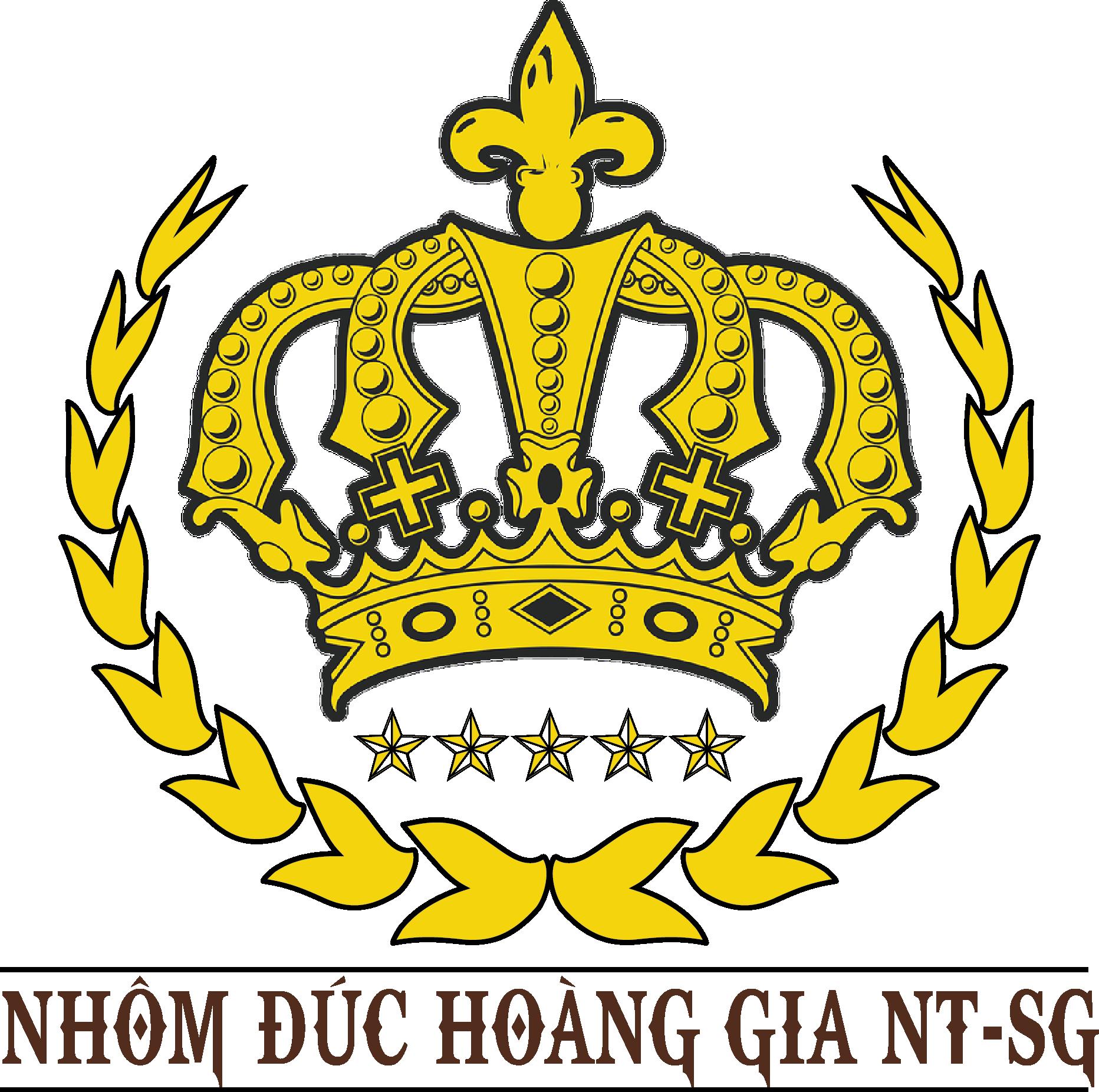Chuyên thi công Sắt mỹ thuật, Sắt CNC Cao Cấp Giá Rẻ tại Nha Trang, Khánh Hòa